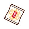 1001_521079573_avatar