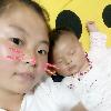 1001_782730342_avatar