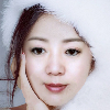 1001_258887727_avatar
