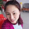 1001_269374953_avatar