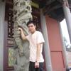 1001_252568081_avatar