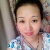 1001_1089161168_avatar