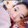 1001_616534105_avatar
