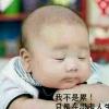1001_1636896635_avatar