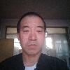 1001_363287857_avatar