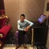 1001_62324642_avatar