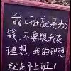 1001_615318475_avatar