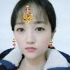 1001_117518184_avatar