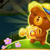 1001_777527680_avatar