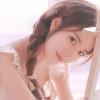 1001_1199940458_avatar