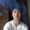 1001_858567268_avatar