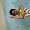 1001_387651639_avatar