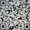1001_702606382_avatar