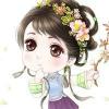 1001_9532691_avatar