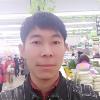 1001_1711501041_avatar