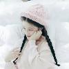 1001_550302306_avatar