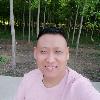 1001_22922905_avatar