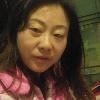 1001_1195002667_avatar