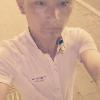 1001_708776878_avatar