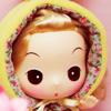 1001_391837061_avatar