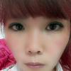 1001_620454159_avatar