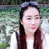 1001_629555090_avatar