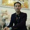 1001_1522821563_avatar