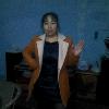 1001_761940046_avatar
