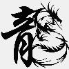 1001_506285430_avatar