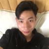1001_607305990_avatar