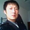 1001_1170089592_avatar