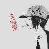 1001_1948525444_avatar