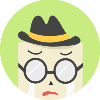 1001_732500271_avatar