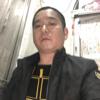 1001_1419080138_avatar