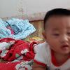 1001_413967548_avatar