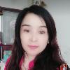 1001_1955564827_avatar