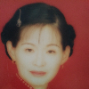 1001_171519144_avatar