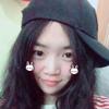1001_487978523_avatar