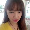 1001_1302473970_avatar