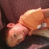 1001_919621347_avatar