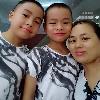 1001_316154805_avatar