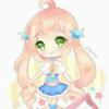1001_392525066_avatar