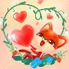 1001_171216961_avatar