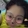 1001_367391031_avatar