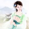 1001_604413343_avatar