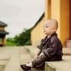 1001_569239690_avatar