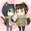 1001_164933353_avatar