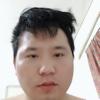 1001_336309809_avatar