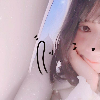 1001_285007009_avatar
