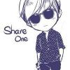 1001_1482393671_avatar